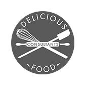 Food Consultants | Food Industry Expert
