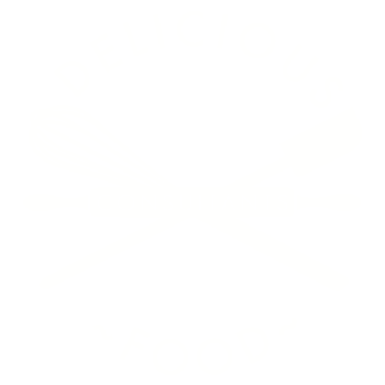Delicious Food Consultants Logo WHITE