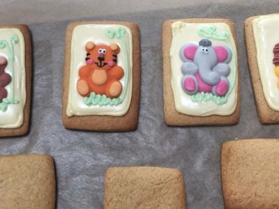 animal-biscuits